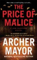Price of Malice