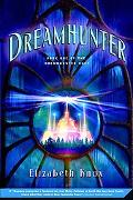 Dreamhunter (Dreamhunter Duet Series #1)