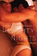 Hot City Nights : A Life on Top Novel