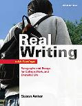 Real Writing with Readi