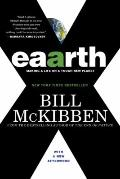 Eaarth : Making a Life on a Tough New Planet