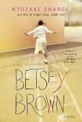 Betsey Brown : A Novel