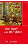 Story and Its Writer 8e Compact & LiterActive