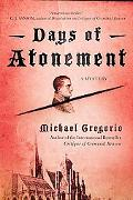 Days of Atonement: A Mystery