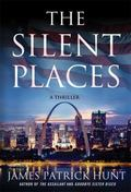The Silent Places (Lieutenant George Hastings)