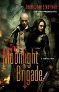 Moonlight Brigade : A Millennial Novel
