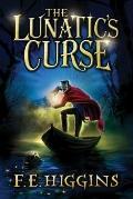 The Lunatic's Curse