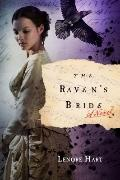 Raven's Bride