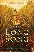 Long Song : A Novel