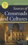 Crossroads and Cultures, Volume II: A History of the World's Peoples: Since 1300 (Budget Books)