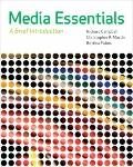 Media Essentials: A Brief Introduction