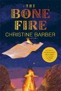 Bone Fire : A Mystery