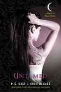 Untamed (House of Night Novels)