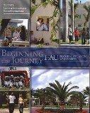 Beginning The Journey SLS 1503 Learning Strategies & Human Development: Florida Atlantic Uni...