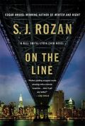 4On the Line: A Bill Smith/Lydia Chin Novel