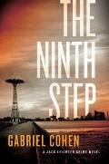 Ninth Step : A Jack Leightner Crime Novel