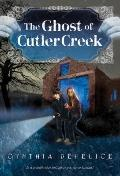 Ghost of Cutler Creek