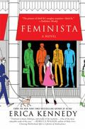 Feminista