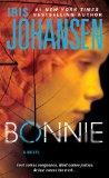 Bonnie (Eve Duncan)