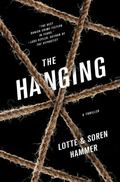 Hanging : A Thriller