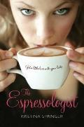 Espressologist