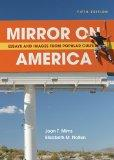 Mirror on America : Essays and Images from Popular Culture