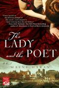 Lady and the Poet