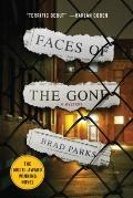 Faces of the Gone : A Mystery