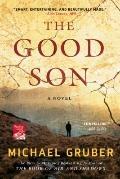 Good Son : A Novel