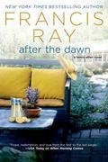 After the Dawn : A Family Affair Novel