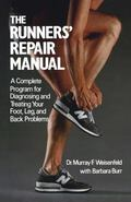 Runner's Repair Manual