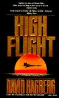 High Flight