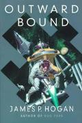 Outward Bound: A Jupiter Novel