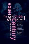 Science Fiction Century