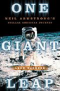 One Giant Leap Neil Armstrong's Stellar American Journey