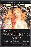 Wandering Arm
