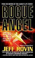 Rogue Angel