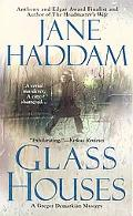 Glass Houses (A Gregor Demarkian Mystery)