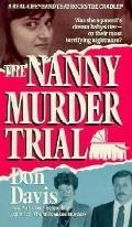 Nanny Murder Trial