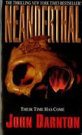 Neanderthal A Novel