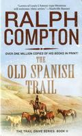 Old Spanish Trail