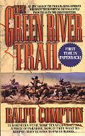 Green River Trail