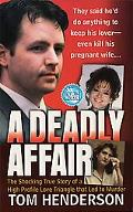 Deadly Affair