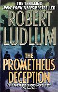 Prometheus Deception