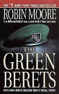 Green Berets.