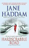Hardscrabble Road A Gregor Demarkian Novel