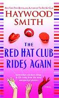 Red Hat Club Rides Again