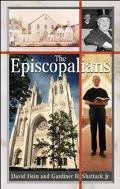 Episcopalians