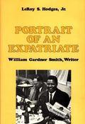 Portrait of an Expatriate William Gardner Smith, Writer