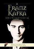 Franz Kafka Encyclopedia